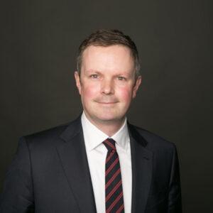 Dr. Matthias Dann, LL.M.