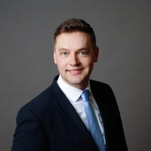 Jonathan Rüschendorf