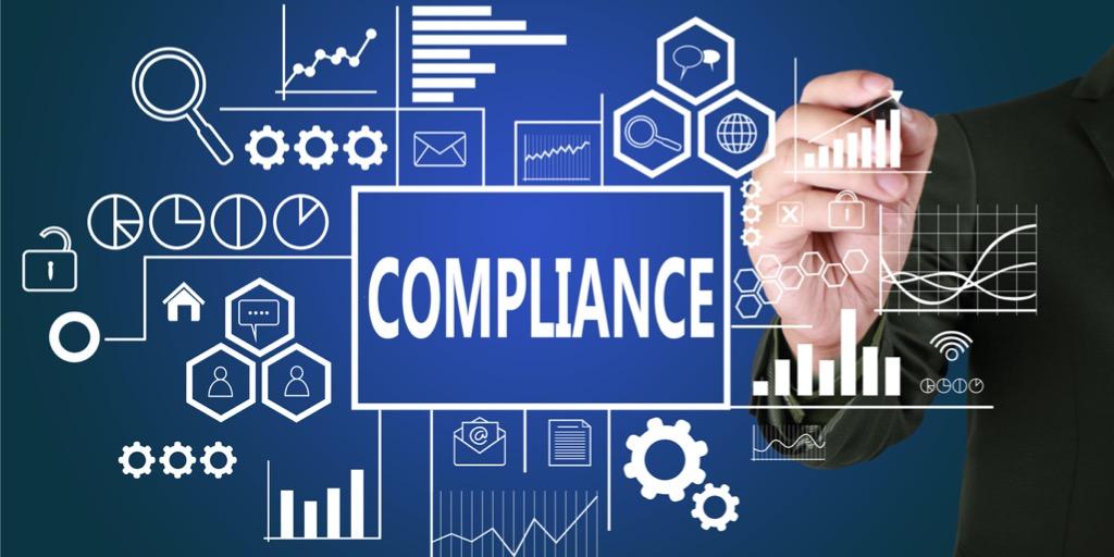 Compliance, präventive Compliance