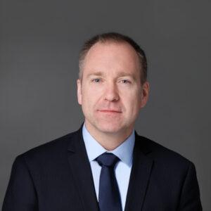 Prof. Dr. Heiko Ahlbrecht