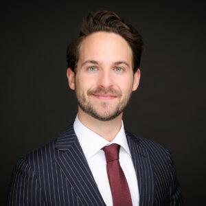 Dr. Tobias Thielmann